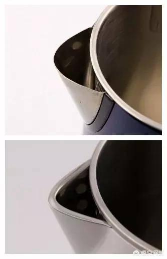热水壶哪个牌子好(中国十大电热水壶品牌)