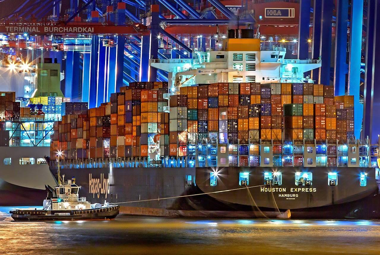 外贸出口订单大幅取消?外贸企业没了订单该咋办?未来何解?