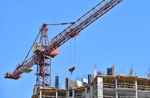 建筑资质转让还是新办,到底该怎么选?