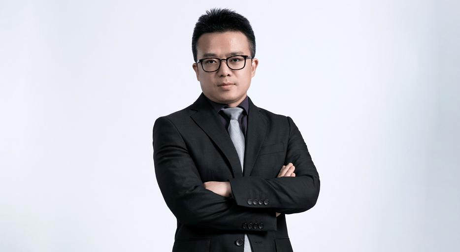 """天图投资李康林:未来的品牌属于""""务实的理想主义者"""""""