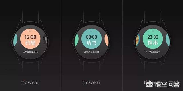 智能手表哪款好又便宜(智能手表哪款好推荐)
