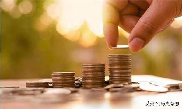 现在什么行业最赚钱(一天挣300-500的方法)