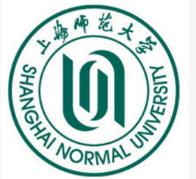 上海师范大学是几本?是211吗