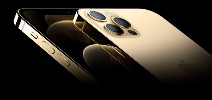 十三香?揭开iPhone 12 十大不为人知的秘密!的照片 - 14
