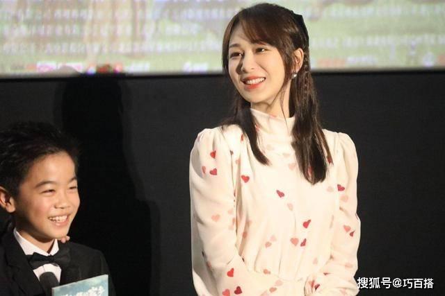 不得不说 杨紫太适合短发了 不仅显瘦显高 还能增加灵动气质 时尚家庭 第6张