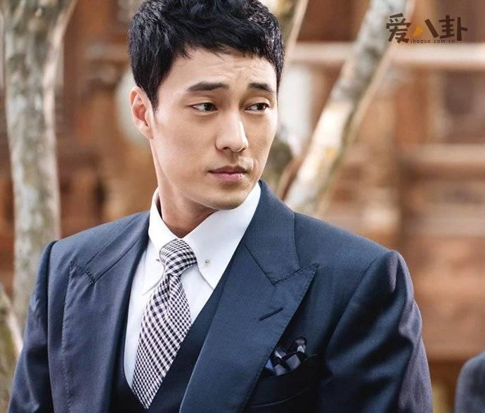 苏志燮怎么读 他在韩国很有名吗 网络快讯 第2张