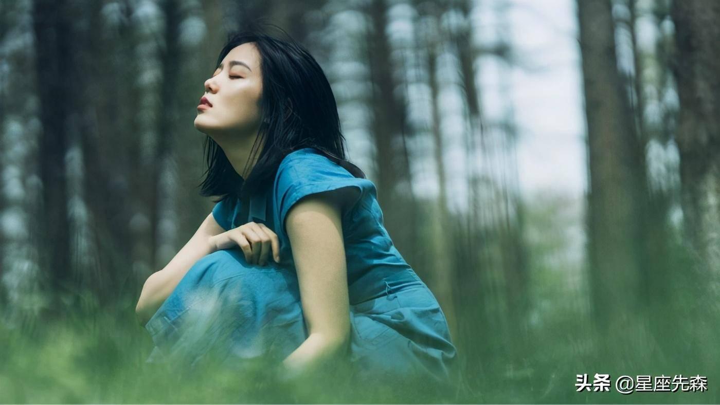 爱情上永远缺根筋,总是后知后觉的四大星座