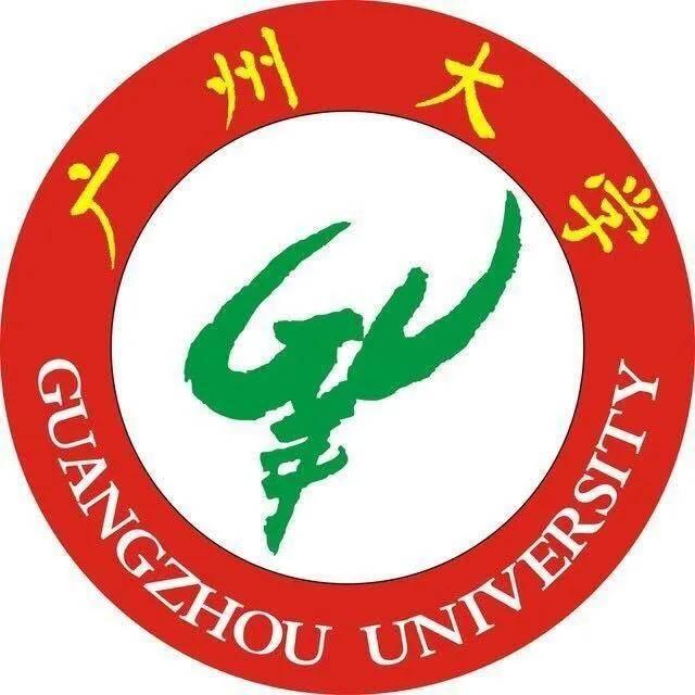 强氧&广州大学技术交流会圆满结束