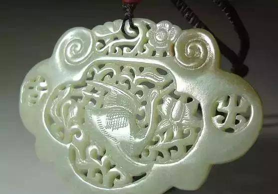 中国著名宝石产地大全