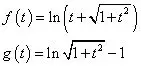 柯西中值定理证明(柯西中值定理辅助函数)