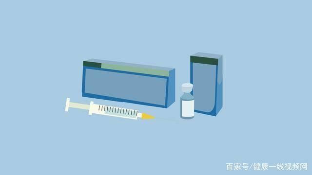 HPV疫苗知识大合集:二价、四价和九价HPV疫苗有什么区别 网络快讯 第1张
