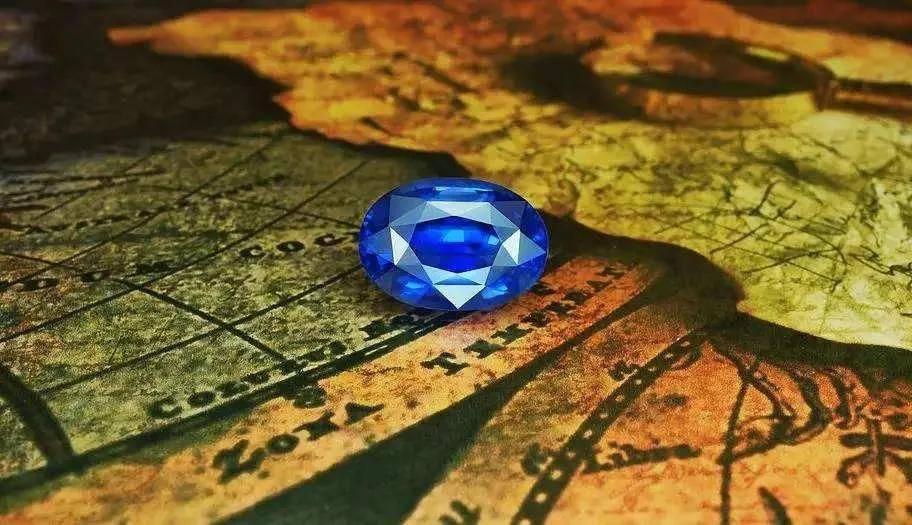 """瑞士版的土豪双11,抢的是这个""""蓝血贵族"""""""