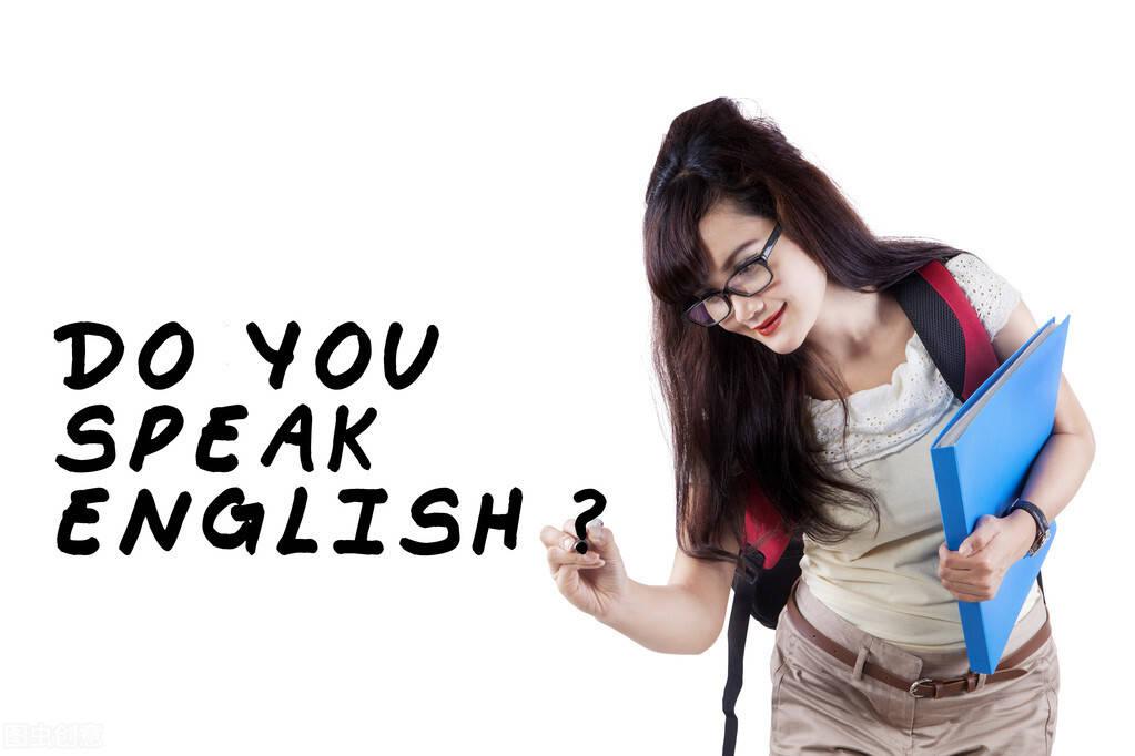 什麽是擬聲詞(擬聲詞有哪些四個字)