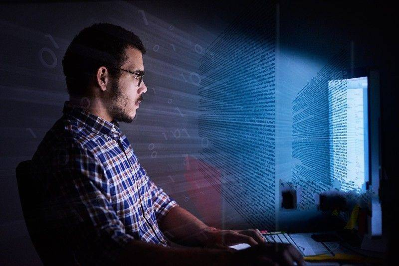 程序员编程培训:想做一个程序员,一定要走培训吗? 网络快讯 第1张