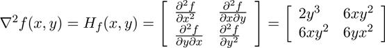 导数公式大全(高中导数公式大全图片)