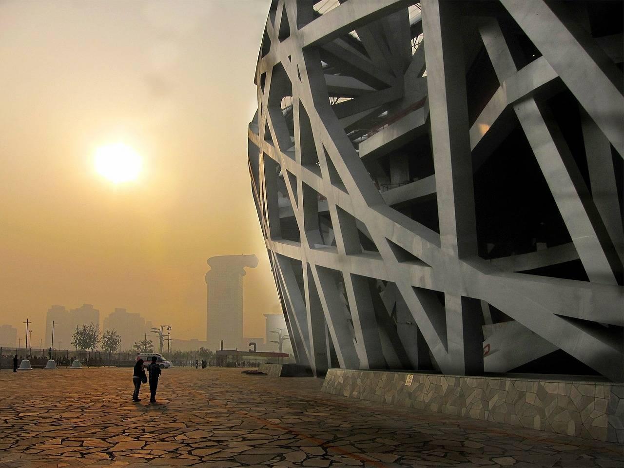 北京商住房较高点降价百万?入冬遇冷的商住房还能买吗?