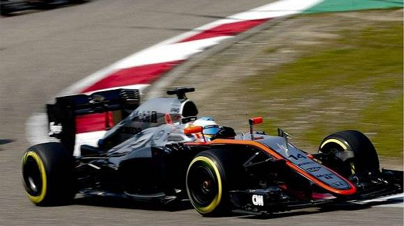 f1赛车快还是超跑快(F1赛车需要花费多少钱)插图(9)
