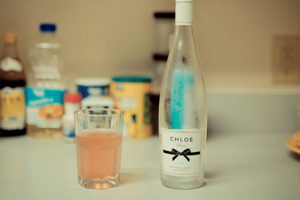 酒精含量多少算酒驾(酒驾判定的标准是什么)插图(1)