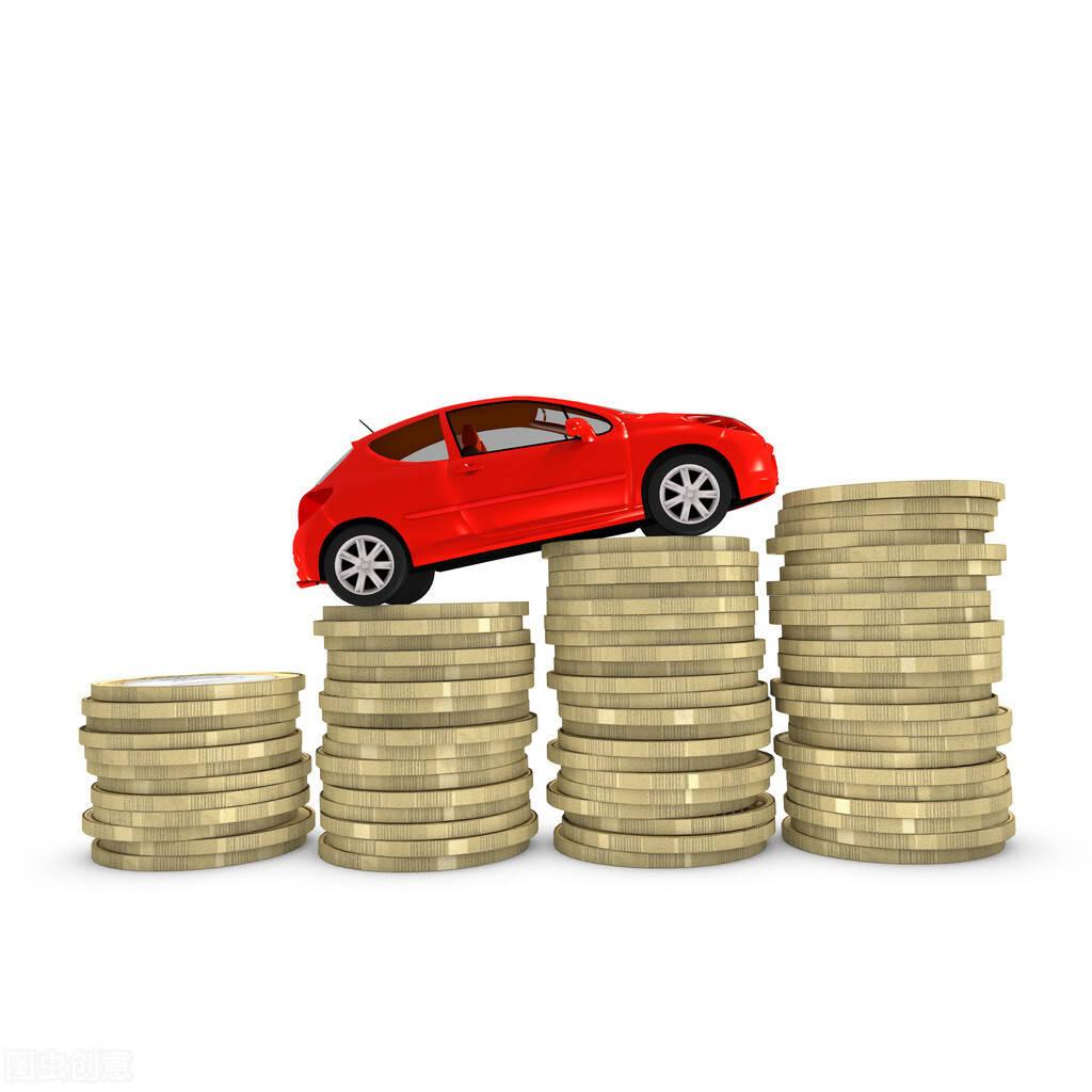现在养车一年费用多少(养车平台哪个最靠谱)插图