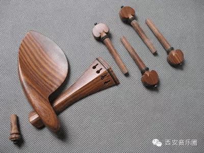 小提琴价格一般在多少(一把小提琴到底值多钱)插图(5)