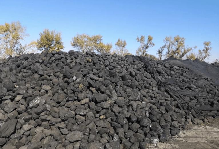 煤炭价格多少钱一吨(煤炭价格还会上涨吗)插图