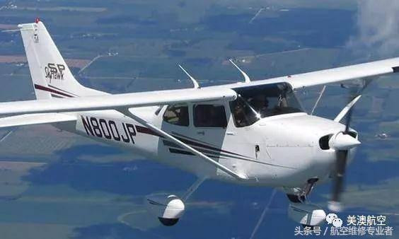 私人小飞机多少钱一架(飞机要花费多少)插图