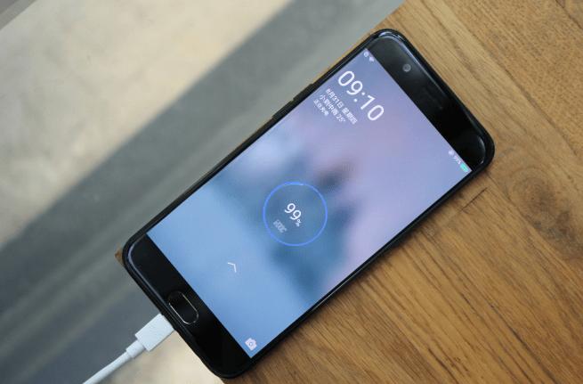手机电池充多少最为合适(手机电量剩余多少再充合适)插图(1)
