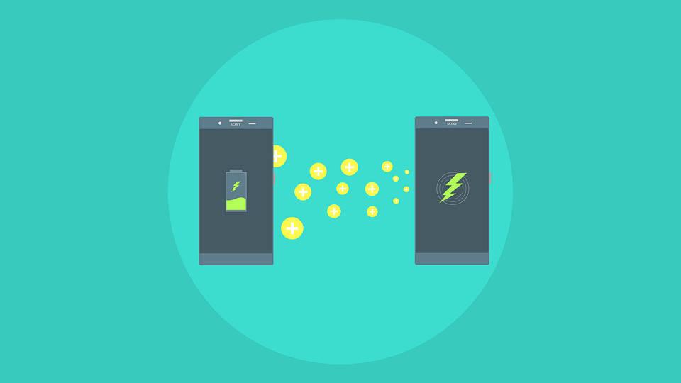 电池最大容量多少该换(怎样知道自己改换电池呢)插图(4)