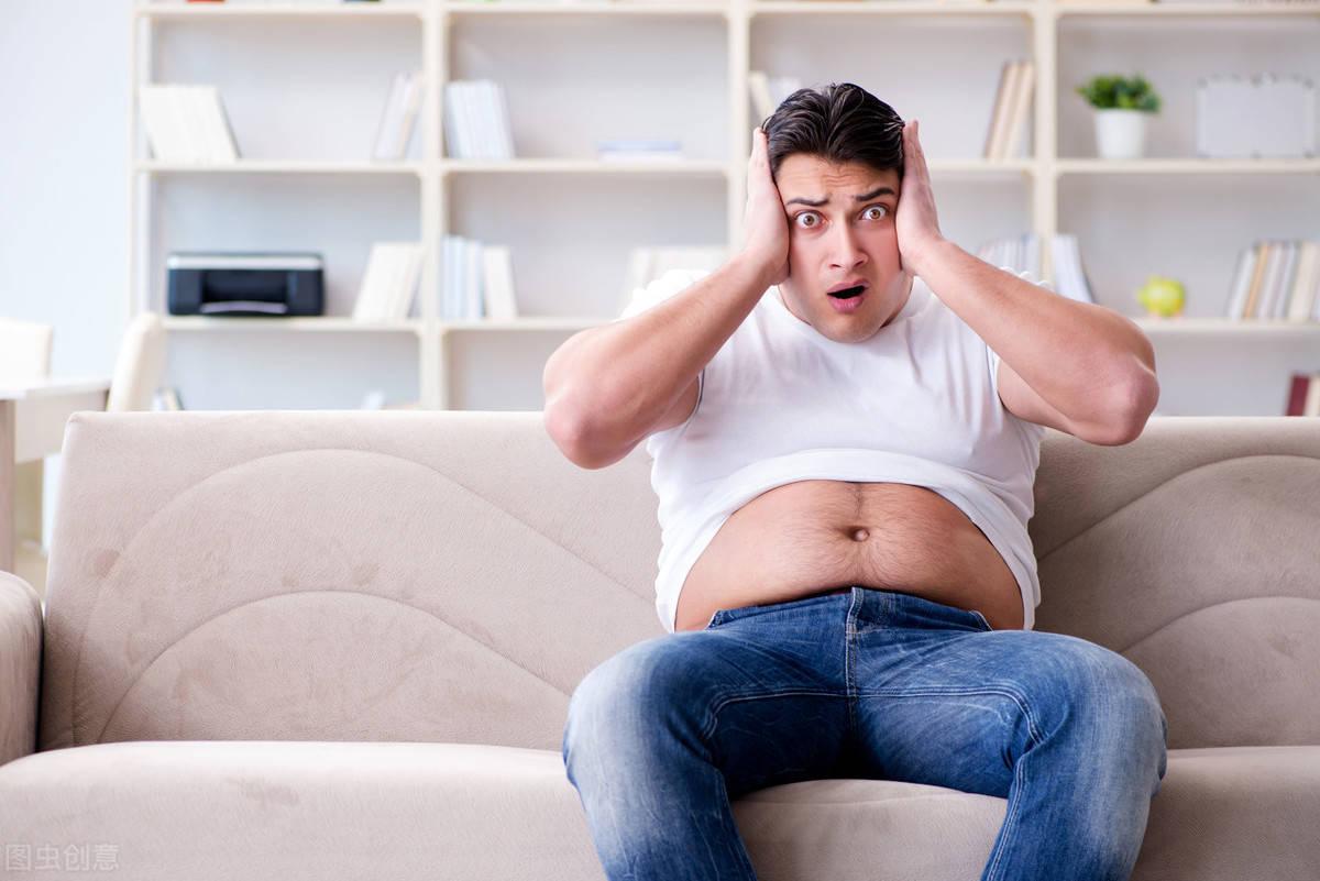吸脂减肥效果好吗(吸脂和健身分别会有什么影响)插图