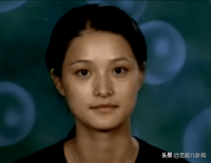 毛戈平生活妆视频教程(毛戈平这是什么神仙化妆术)插图(1)