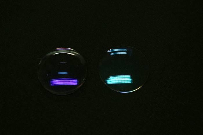 防蓝光是什么意思(防蓝光真的有必要吗)插图(8)