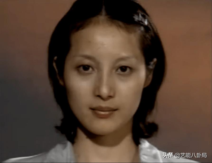 毛戈平生活妆视频教程(毛戈平这是什么神仙化妆术)插图(8)
