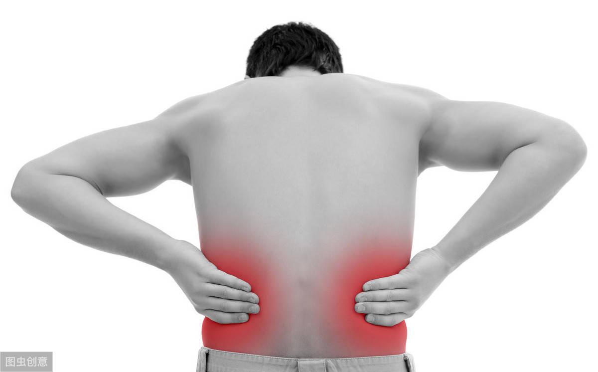 强直性脊柱炎能活多久(强直性脊柱炎能治好吗)