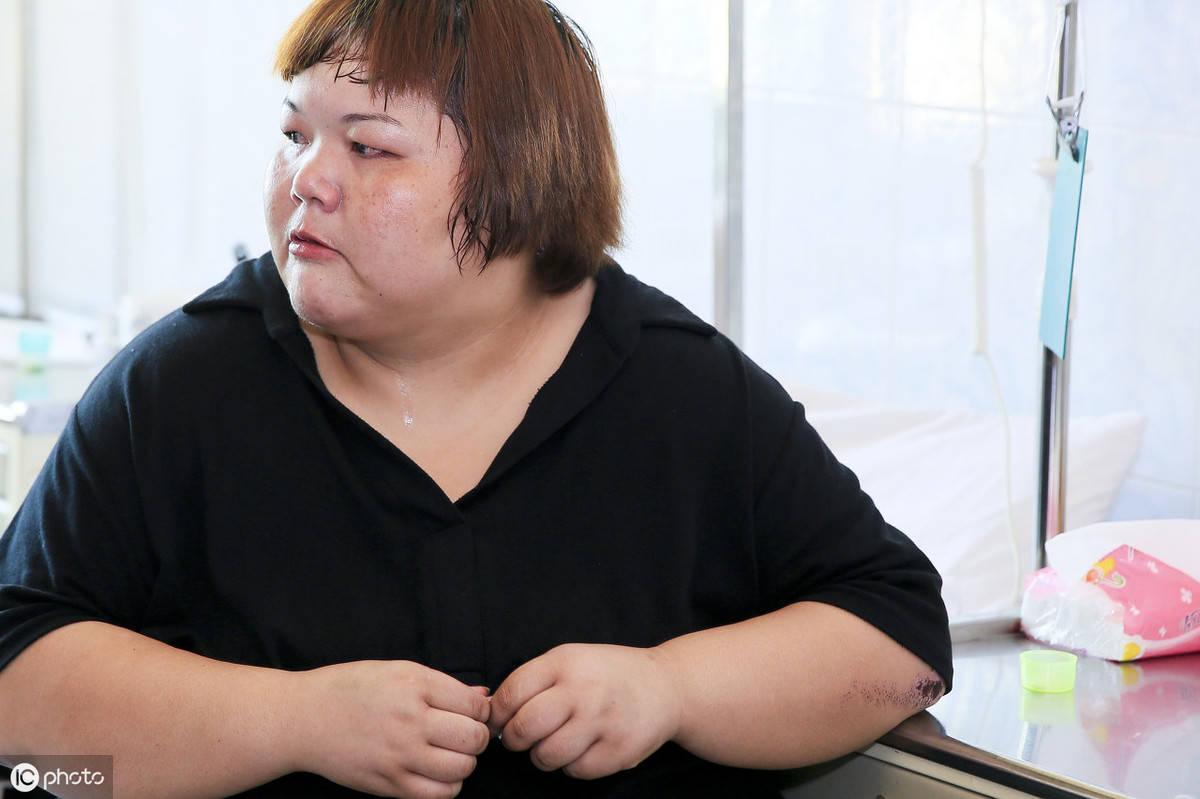 体重保持多久能被记忆(减肥坚持了三个月还会反弹吗)