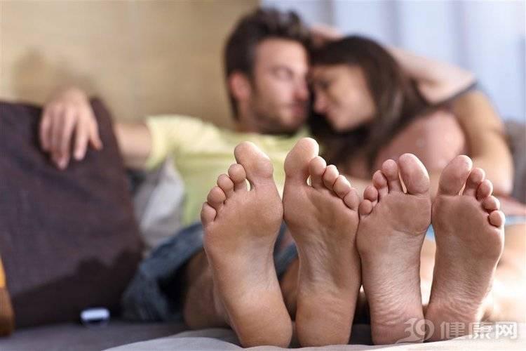 性生活一个月做多少次正常(一次最佳时长是多久)