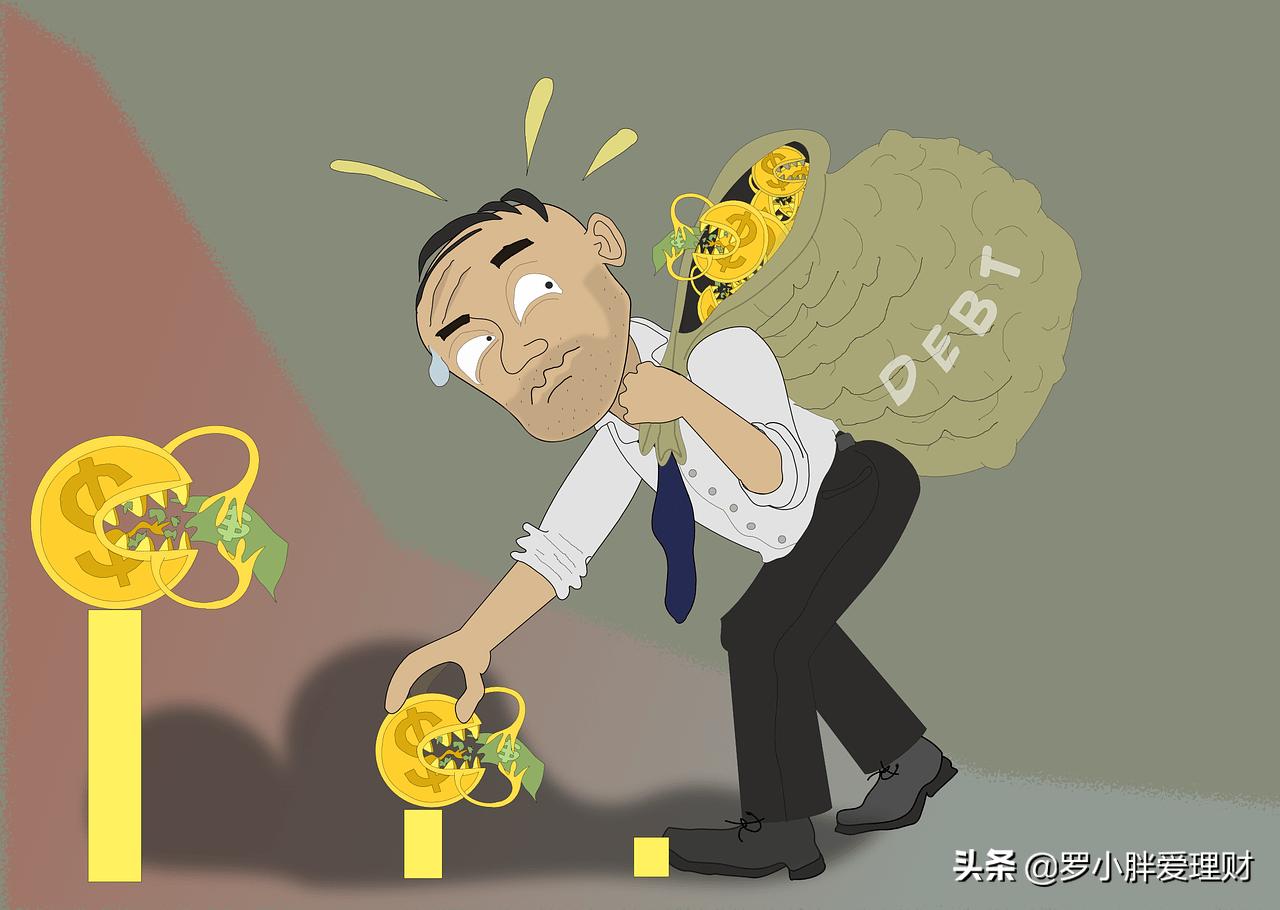 初学者如何投资基金(傻瓜式定投真的能够挣到钱吗)