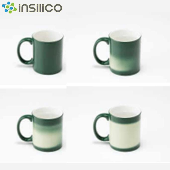 冷变杯怎么变色(变色杯用的变色材料是什么)插图(1)