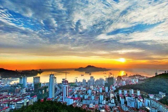 """山东又一""""中国第一"""",被中央选中,成为11个""""无废城市""""之一"""