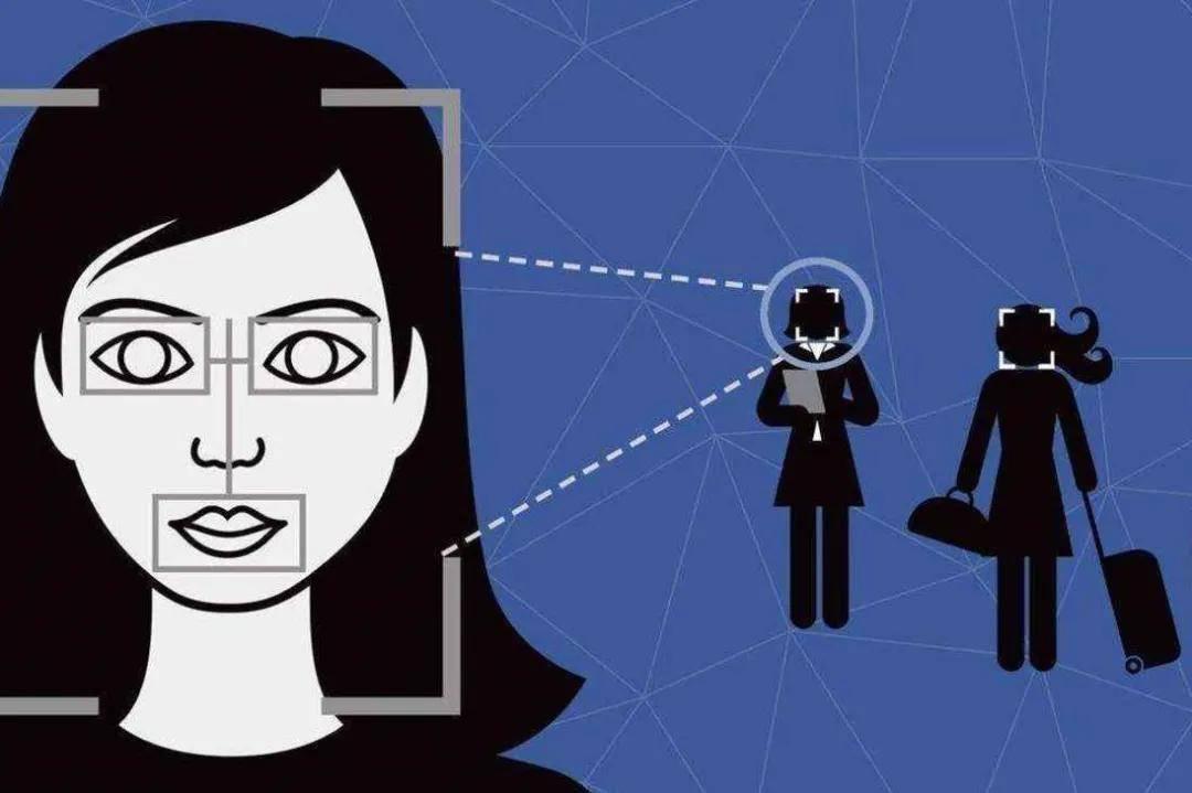"""2021年还在用的""""人脸识别""""和""""指纹解锁""""哪个更安全?看完秒,我明白了"""