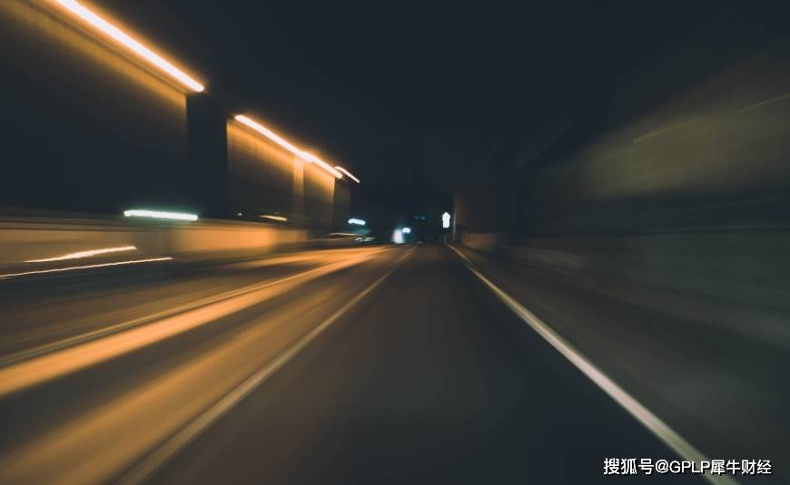 """原院士是新能源汽车几分钟充满电跑1000公里的""""骗子""""。哪些厂商在忽悠骑手?"""