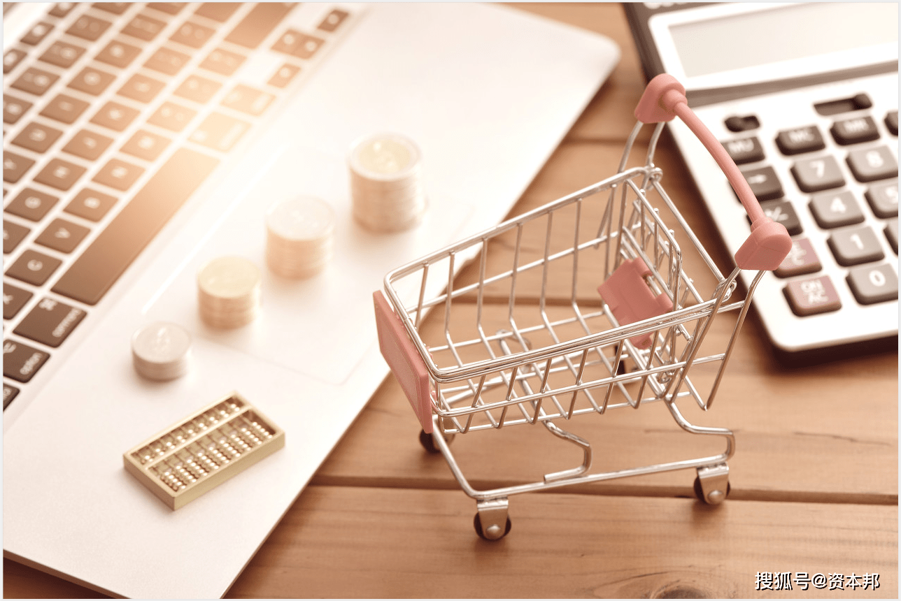 居民潜在消费需求稳步释放,全市场首只消费服务ETF(516600)即将发布
