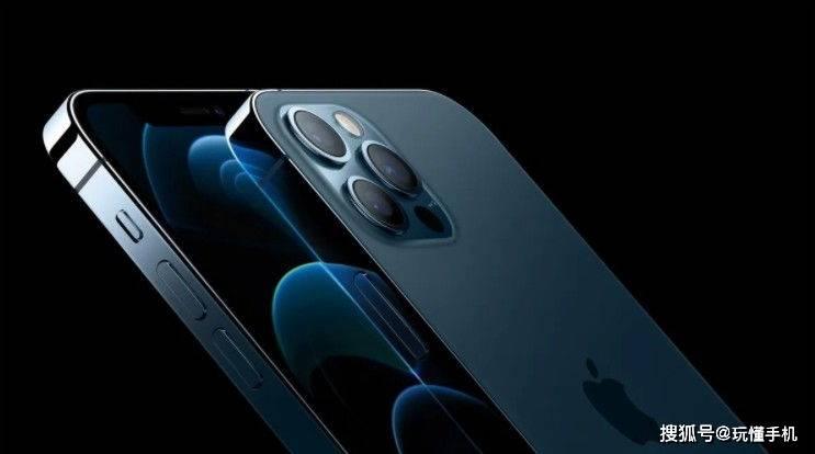 原创苹果将为下一代iPhone引入新的散热方式
