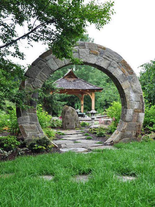 园林考一级建造师实务专业介绍图片