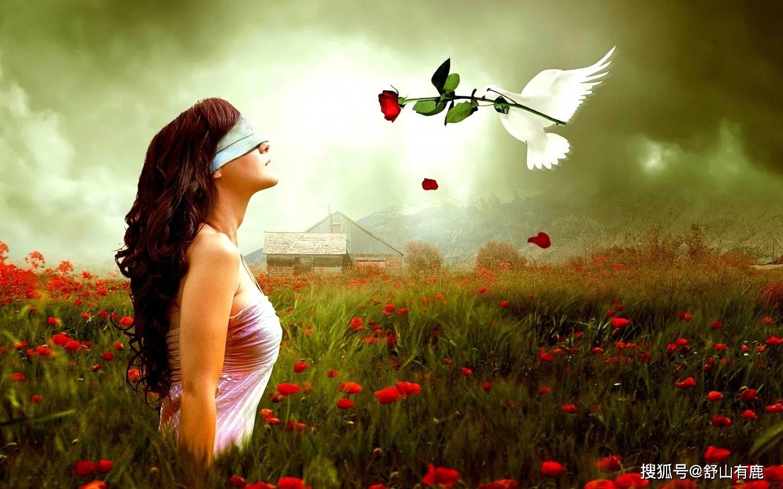 梦见很多人都是说话是什么寓意? 梦见和和熟人说话