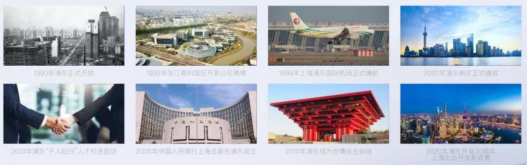 上海临港「大家·美颂 」大家·美颂楼盘详情! 大家·美颂了解背后原因以及详情!