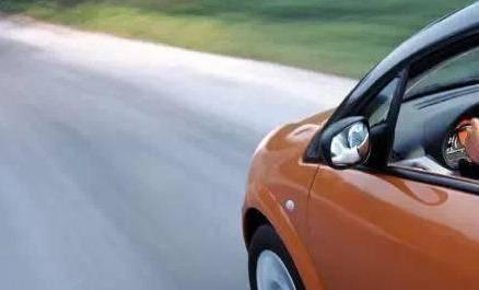 原型车耗油量大,几个小花样就能轻松避免!