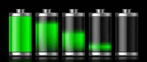 争议1000km续航电池,长续航快充安全便宜不能兼顾?