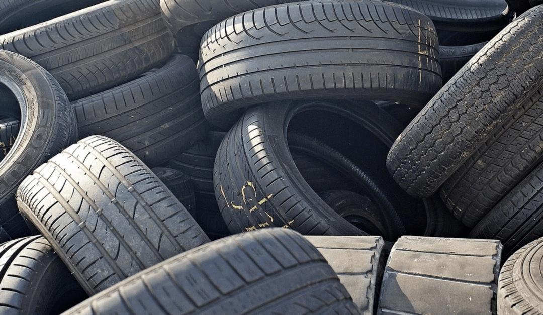 汽车原材料价格暴涨,汽车价格会上涨吗?