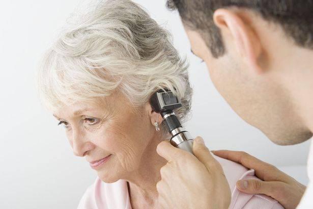 测耳屎可查出糖尿病,耳朵小肾不好?耳朵折射出全身健康状态