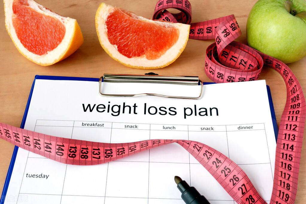 6个减肥饮食小技巧,不用运动,体重会悄悄降下来!